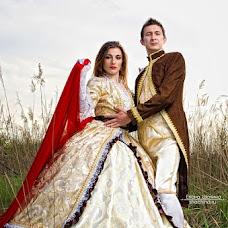 Wedding photographer Elena Shachina (fotoshe). Photo of 14.05.2013