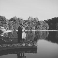 Fotograf ślubny Levana Melamed (levanamelamed). Zdjęcie z 30.11.2016