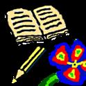 Latein Vokabeltrainer icon