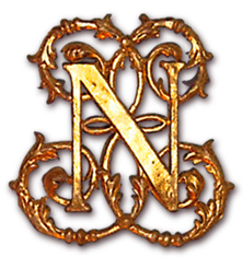fondation Eugène Napoléon