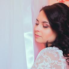 Wedding photographer Anna Manyakina (AnyaManyasha). Photo of 13.05.2015