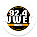 WWEN 92.4