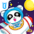 Little Panda Astronaut file APK for Gaming PC/PS3/PS4 Smart TV