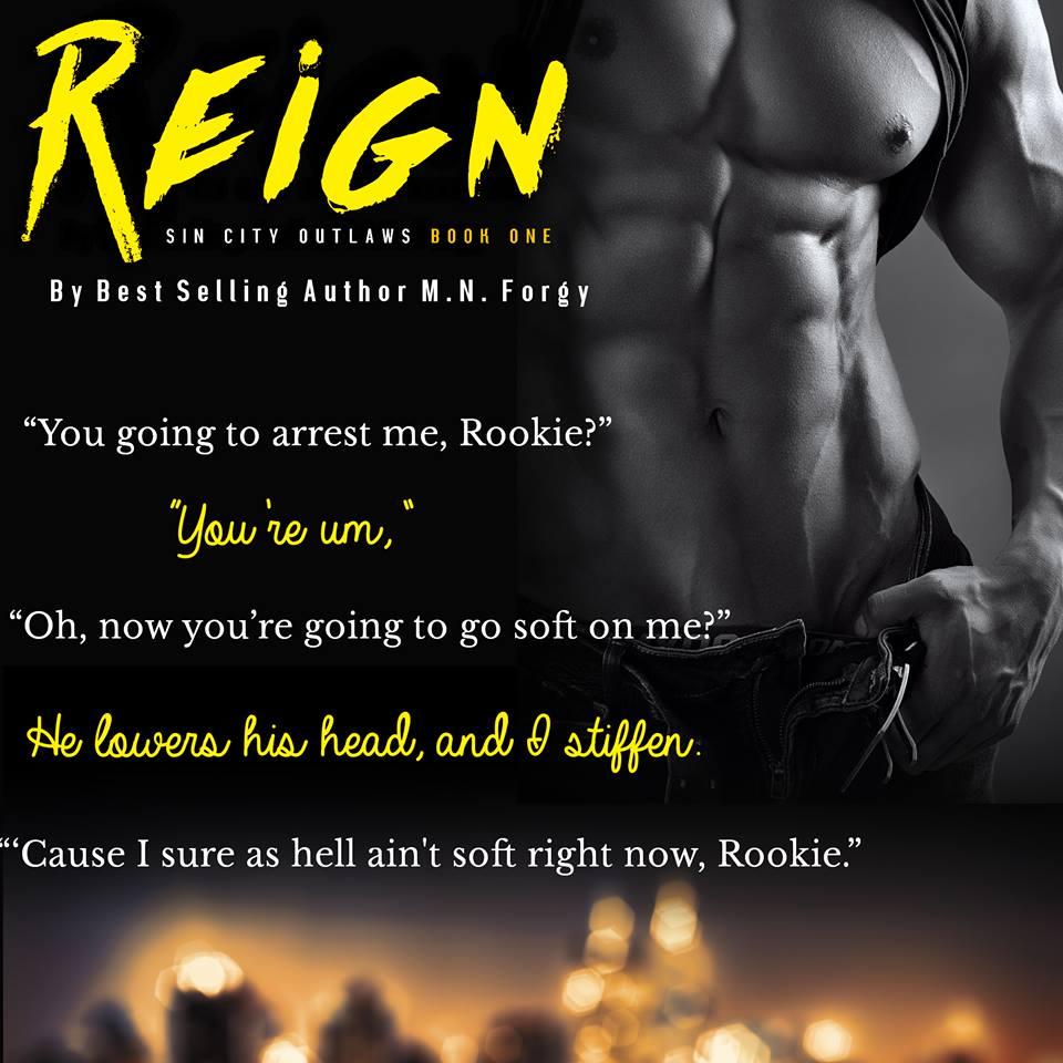 reign teaser new.jpg