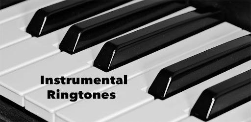 leja leja re instrumental ringtone download