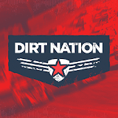 Dirt Nation
