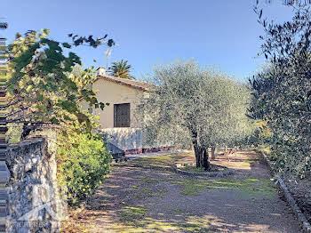 Villa 3 pièces 78,58 m2
