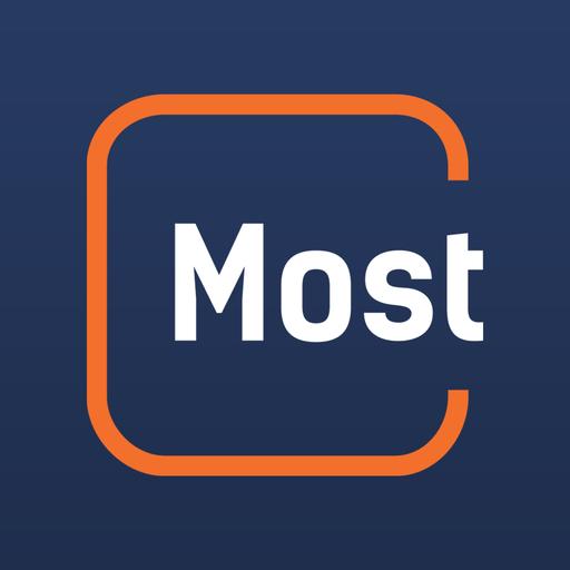 MostVideo.TV
