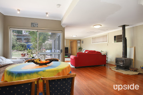 Photo of property at 27 Martin Street, Roselands 2196