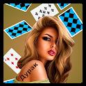 Карточная игра дурак на раздевание - Правила игры icon
