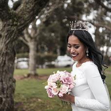 Hochzeitsfotograf Robert Shumski (robsproject). Foto vom 06.11.2018