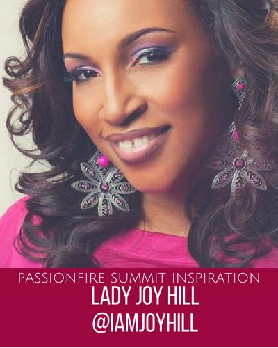 passionfire_joy_hill_bwfwoman