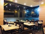 Store Images 1 of Imperio Restaurant