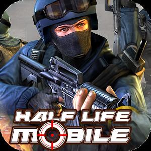 CF: Half-Life Strike Terrorist - Android Apps on Google Play