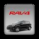 Toyota RAV4 Download on Windows
