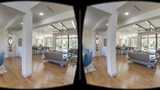 玩免費遊戲APP|下載Sterling 360 VR Tours app不用錢|硬是要APP