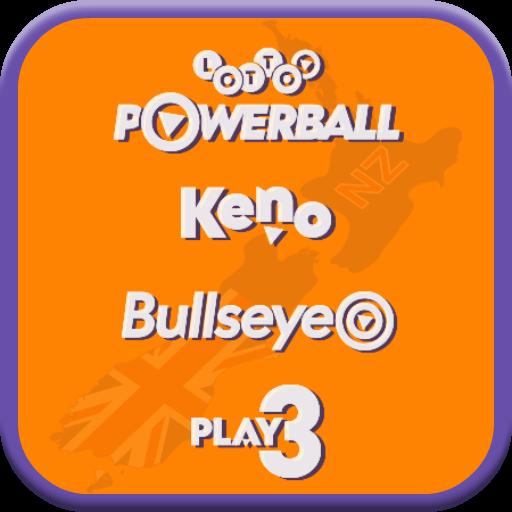 download nz lotto app