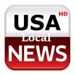 USA Local News TV 6.0