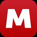 Le Moniteur des pharmacies.fr icon