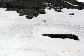 Photo: Himmelreich (2450 m)