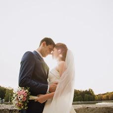 Wedding photographer Katya Mackevich (Fruza88). Photo of 20.01.2017