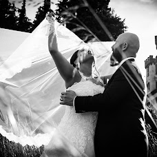 Wedding photographer Fabio Colombo (fabiocolombo). Photo of 23.05.2017