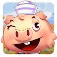 Crazy Pigs Defence apk