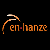 Enhanze Aesthetics Clinic