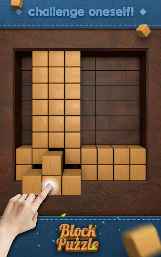 Wood Block - Music Box 9.0 screenshots 11