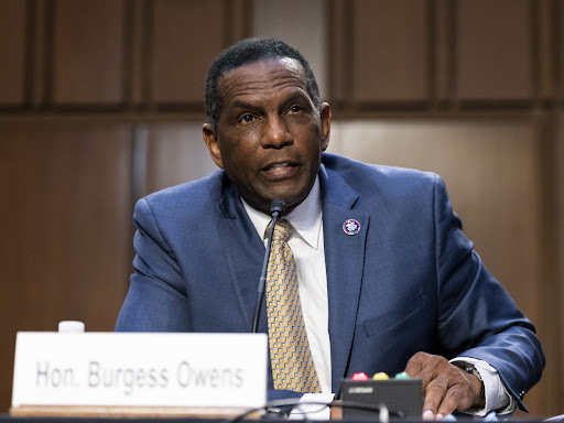 Why House Dems just said no to GOP Rep. Owens' critical race theory bill