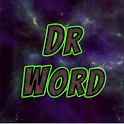 Dr. Word icon