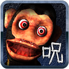 Six Nights at Cursed House icon