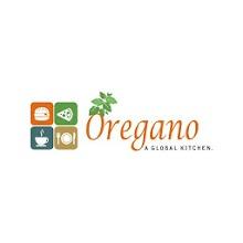 Oregano Download on Windows