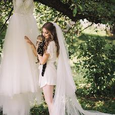 Wedding photographer Anton Sorochak (soranto). Photo of 06.10.2018