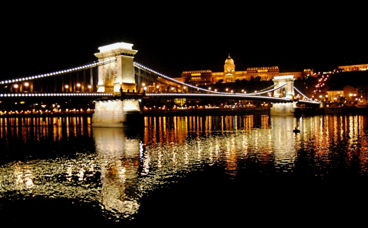 Budapest di mrk982