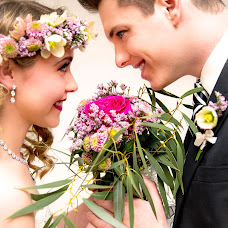 Hochzeitsfotograf Nataliya Lanova (NataliyaLanova). Foto vom 16.03.2017