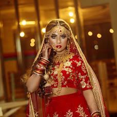 Wedding photographer Jubair Iqbal (jbigallery). Photo of 20.05.2018