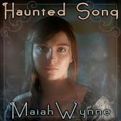 Haunted Song