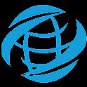 WorldVIPClub icon