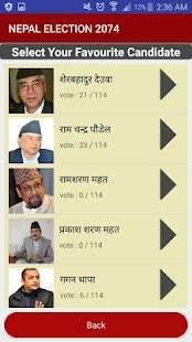 Tải Game Nepal Election 2074
