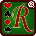 Indian Rummy (13 & 21 Cards) by Octro download