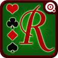 Indian Rummy (13 & 21 Cards) by Octro icon