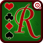 Indian Rummy (13 & 21 Cards) by Octro 3.05.30