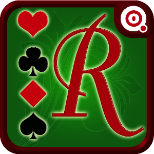 online game casino game of ra