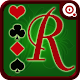 Indian Rummy (13 & 21 Cards) by Octro (game)