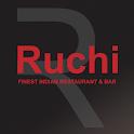 Ruchi Indian Restaurant icon