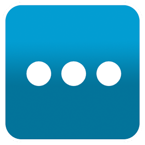 Guide For BOTIM - Unblocked Video and Voice Call 1 1 9 apk