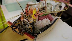 Okinawa thumbnail