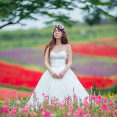 Wedding photographer LEA YANG (leayang). Photo of 22.04.2015