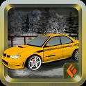 XPro Rally icon